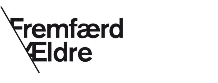 ældre sagens logo